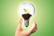 LED照明の主要メーカーの保証内容